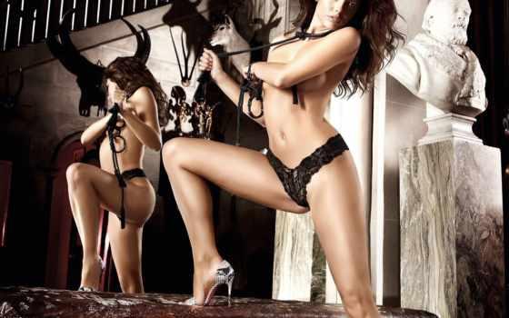 lauren, ridealgh, подборка, erotica,