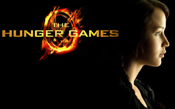 games, hunger, mockingjay