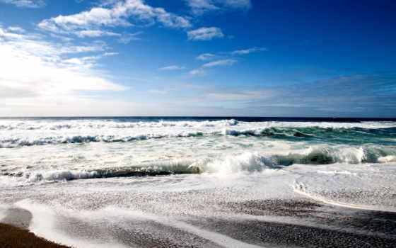 пляж, free, desktop Фон № 123688 разрешение 1920x1200