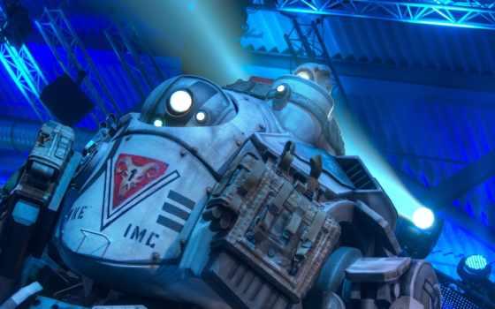 titanfall, sci, game, fan, art, fanart,