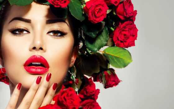 маникюр, макияж, мехенди, розы, ногтей, cover, cvety, гель, вконтакте, лаком, ммм,