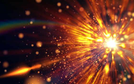rub, fireworks, заказать, подробнее, montage, cosmic, nasa, астрономия, космос, взрыв,