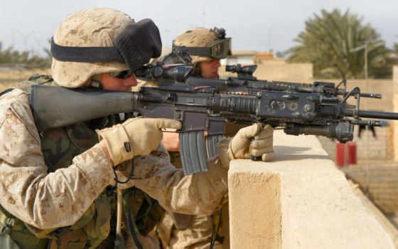 cover, id, marine