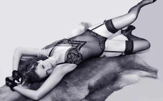 lingerie, resolution, sexy, модель, категория, babe, укладка, free, posing, shoot,