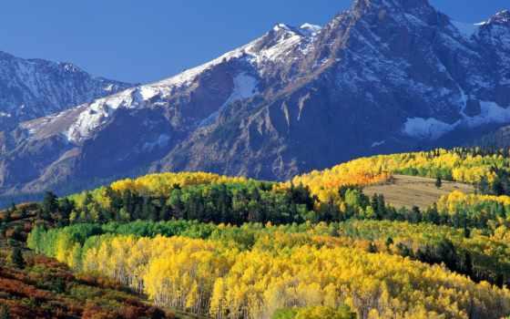горы, природа, рубрики