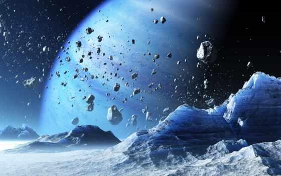 cosmos, планеты, favourite