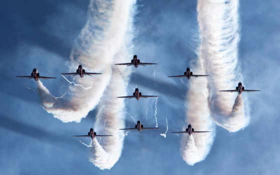 awesome, самолёт, airplane