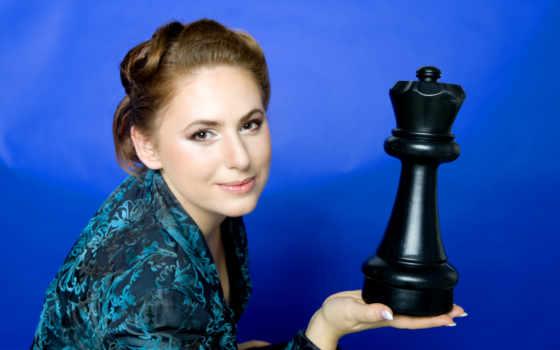 polgar, юдит, мире, шахматистка, самым, лет, которая, венгерская, молодым, гроссмейстером,
