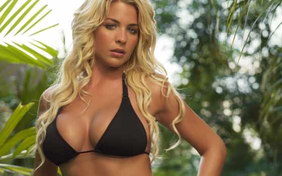 gemma, atkinson, celebrity
