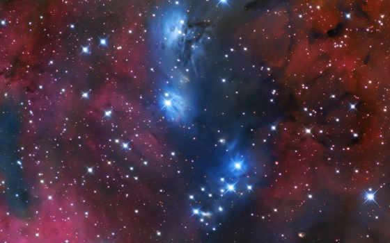 космос, звезды Фон № 24415 разрешение 1920x1200