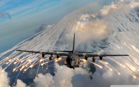aircraft, military, raptor,