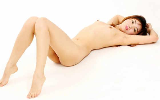 sex, рунетки, голых