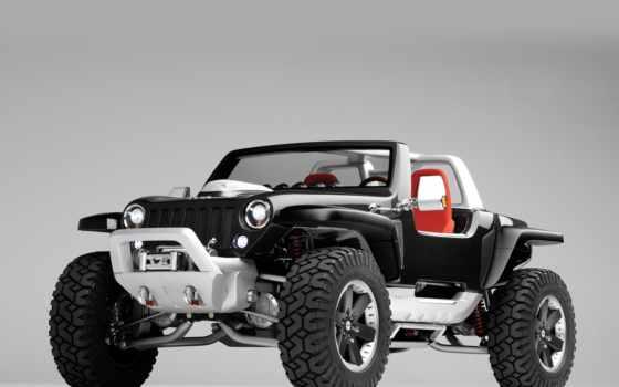 авто, jeep, ураган