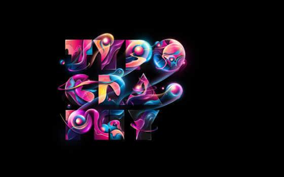 graphic, design, pinterest