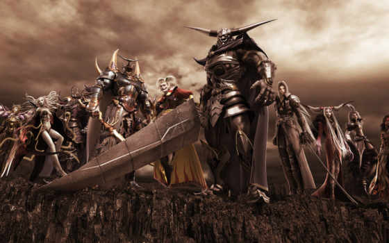 armour, рыцари, fantasy, персонажи, оружие, доспех, рыцарь, characters, knights,