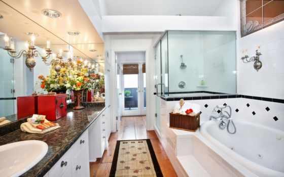 ванная, современный, designs, design, ideas, ign, gallery, great, часть,