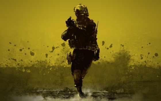 stock, fondos, photos, combat, пустыня, pantalla, fraggie, солдат,