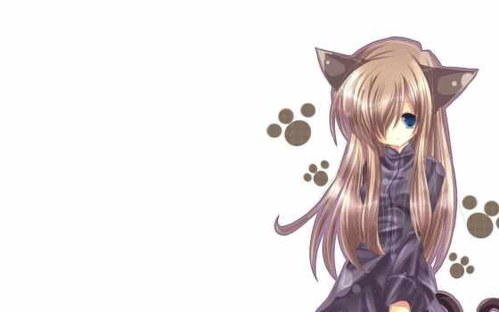 anime, id, naruto, девушка, классные, online, прикольные,