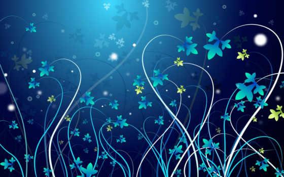 design, flowers