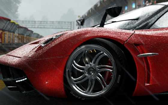 cars, проект, requirements, system, pagani,
