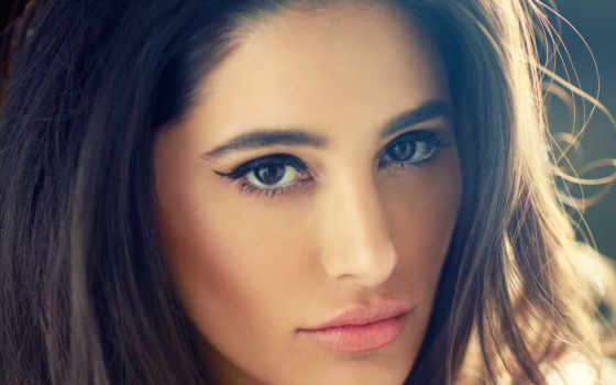 nargis, fakhri, she, bollywood, her, об, актриса,