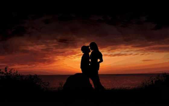 love, отношения, девушка