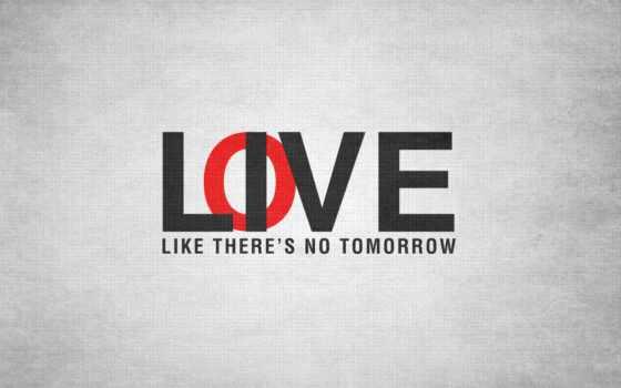 vive, como, mañana, hubiera, ama, pinterest,