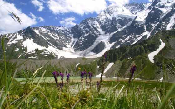 full, paisajes, природа, peru, del, mountains, hermosos, youtube,