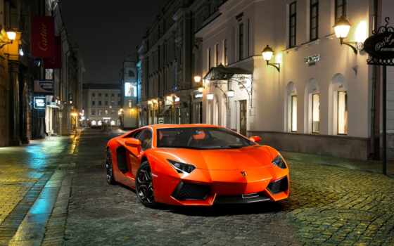 bangkok, things, lamborghini, aventador, luxury, you, success, that,