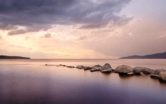 природа, широкоформатные, winter, full, summer, desktop, природы,