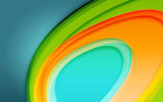 фон, песочница, abstract, duvar, абстракция, circle, one, funart, landscape, print, clique
