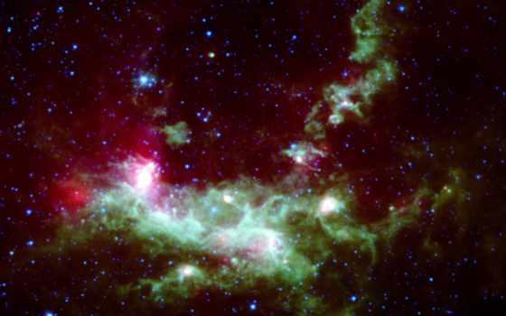 image, темная, der, лет, www, может, space, star, планет, nasa, вселенная, коды, энергия, через, rapidshare, telescope, хаббл, телескопа, spitzer, infrared, henize, вселенную, миллиардов, разорвать, krebsnebel, mota, capitão, joana, formation, nicht, caltech,