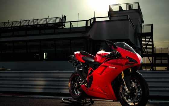 Мотоциклы 44429