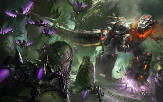 transformers, grimlock, fall