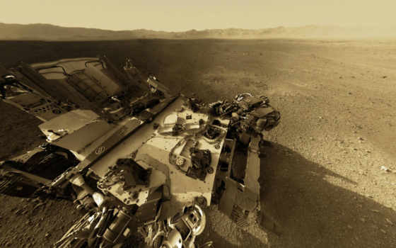 марс, curiosity, nasa