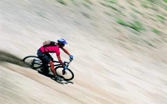 велосипед, iphone, велосипеде