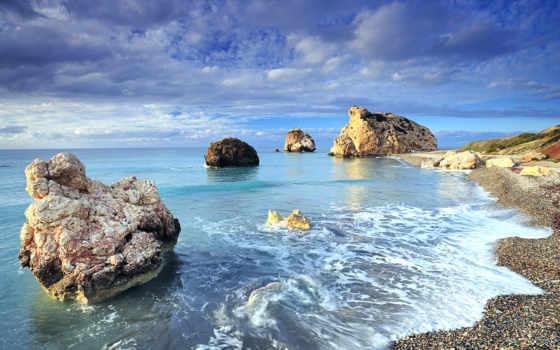 кипр, пляжи, кипра, кипре, отели, но, цены, отдых, туры,