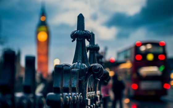 london, бен, биг, великобритания, ук, биг,
