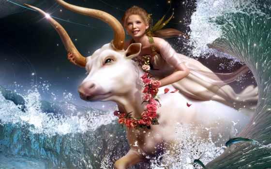 taurus, гороскоп, тельца, год, сегодня, зодиака, everything,