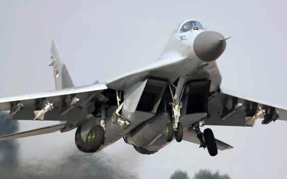 mig, avión, militar, aviones, нравится, истребитель, fulcrum, самолёт,