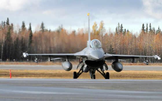 истребитель, реактивный, самолёт, sou, авиация, jf, thunder, takeoff, dry,