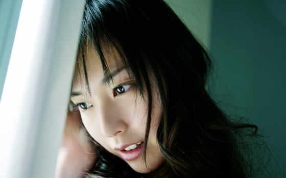 japanese, girls, эмоции, девушка, devushki, изображение, сладкое,
