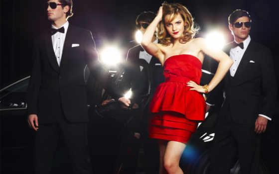 fashion, модель, high