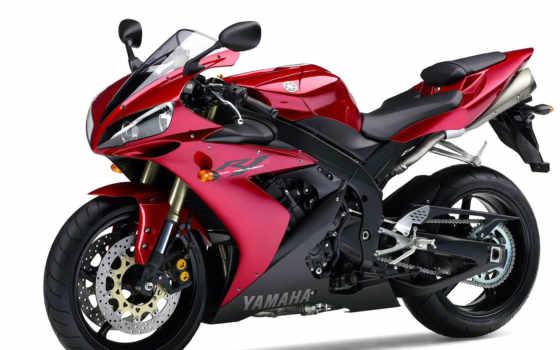 мотоциклы, красивые, мото