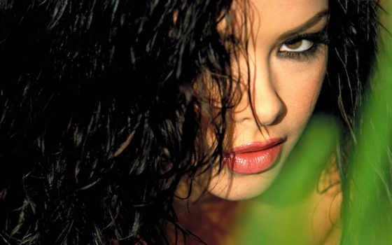 brunette, santi, sophia, взгляд, sofia, санти, девушка, лицо, блог, femme,