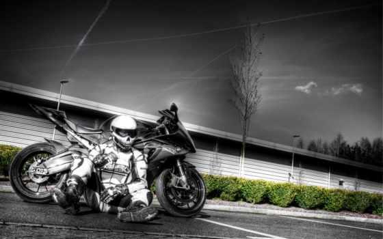 bmw, rr, фон, desktop, bike, мотоциклист, спорт,