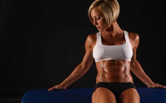 спортом, сам, сила, мышц, мотивацию, волосы, short, skinny, фитнес,