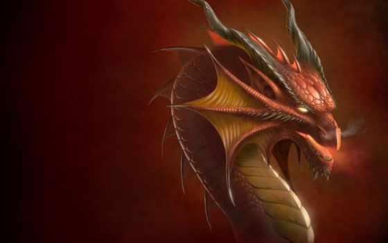 fantasy, дракон, драконы, китаянка, stokes, бесплатные, anne, red,