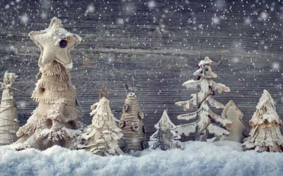 new, новый год, christmas, skazka, merry, decoration, украсить, winter, снег, дар