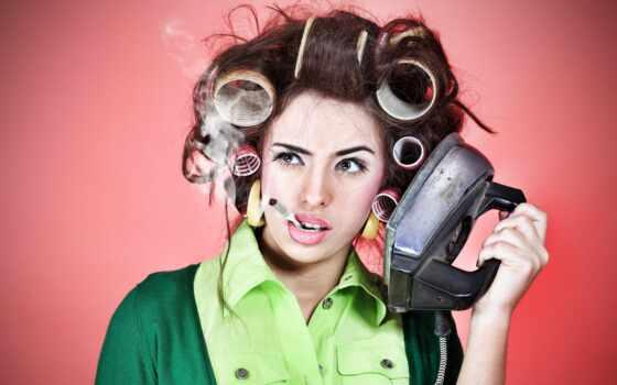домохозяйка, mad, канал, budget, iron, сигарета, znane, разработчик, ужасный, блог